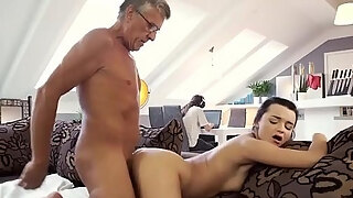 daddy and allies chief penetrate mommysmy what would u most like computer or