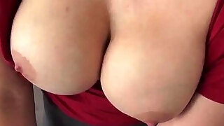 milf rectal solo harder cory chase in revenge on your father