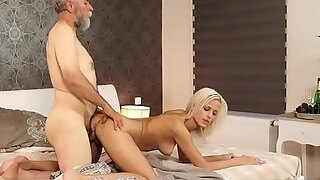 milf and excruciating acquires juvenile surprise your girlplaymate and this babe will rip