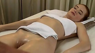 sensual moments with denisa haven linkfull http q gs e5zfc