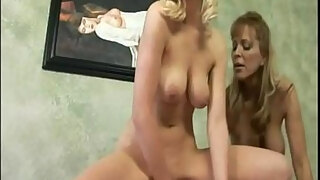 mom behavior daughter in law how to rail her step dad