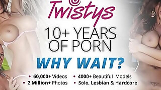 twistys all i want for christmas xander corvusnikki capone