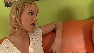 mature convinces tempts wicked legal age juvenileager to use her soaked cum hole