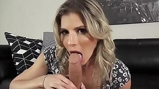 hot mature cougar cory chase in revenge on your father