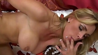 bigtit mummy milf doggystyled videos