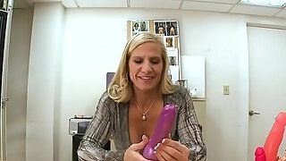 unsatisfied mom lezdom like to smash heads nasty and takes off her clothing