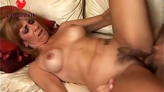 blonde mom seduced and fucked by a younger man www glamoursex tk