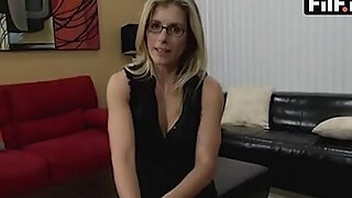 playing rear end with mama and sybian free mom videos at filf in