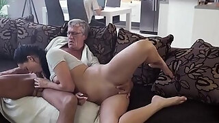 skinny legal age uthfulager anal invasion solo what would u love most of all computer or ur