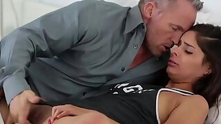 mom caught her playfellows daughter in law wanking harder stepcompeers
