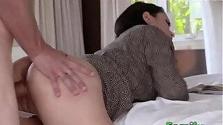 curvy mom get fast ass pounded full hd familystroke net
