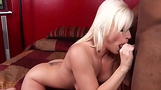 kaylee brookshire campaignin for cock milfs like it black