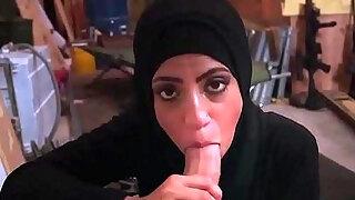 muslim mommymy copulates buddies buddiess daughters in law girlchum pipe dreams