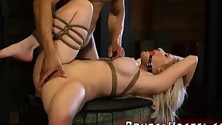 hot large mambos legal age juvenileager scissors hard core big breasted ash blonde honey