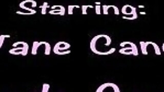 mom catches a panty sniffer starring jane cane and wade cane free trailer part two