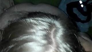 my coos slut fellating jock