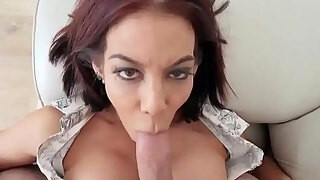 milf soaked cunt smash gonzo ryder skye in stepmother sex sessions