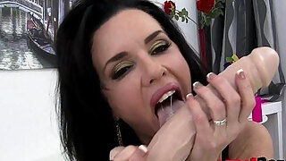 american milf veronica avluv no fuck holes prohibited supah unload session