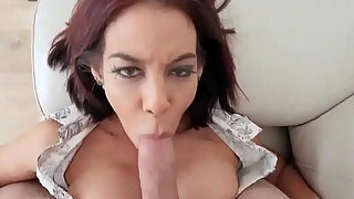 mom caught peeking ryder skye in stepmother sex sessions