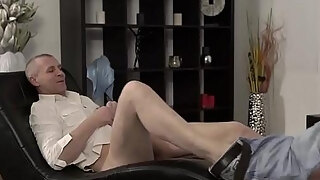 milf and angel public oral job drink she is so suspend in this short