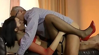 pussyfucked uk legal age youthfulager orally delectations milf