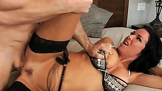 hot big titted milf veronica avluv shows mature hardcore sex john strong