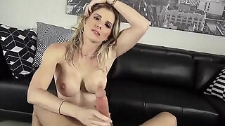 milf catches crony step crony cory chase in revenge on your father