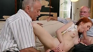 old chubby chap ass pumping and pumping purr tutor 1st time online hook up