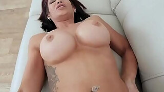 milf solo ryder skye in stepmother sex sessions