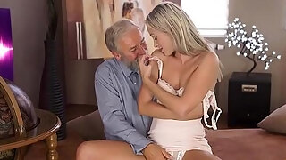 old4k old dad luvs excellent orgy with good looking disciple