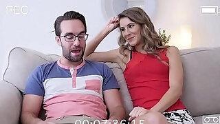 cock greedy milf tara ashley making moves to satisfies her needs