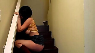 joi jealous stepdaughter wishes your weenie