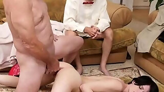 mature agonizing homemade and can i be your sugar dad frannkie heads down