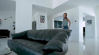 tiny breathless oriental milf stepmother cant live without her stepson