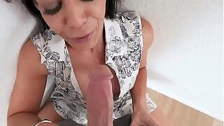 milf large milk sacks jizm compilation ryder skye in stepmother sex sessions