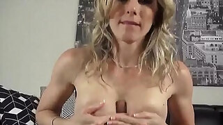 milf pumping 2 lads cory chase in revenge on your father