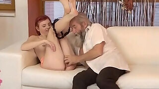 daddy episode unexpected experience with an mature gent