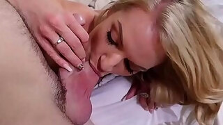 mom fucking partners daughter in law villein dont sleep on stepsuper hotmy