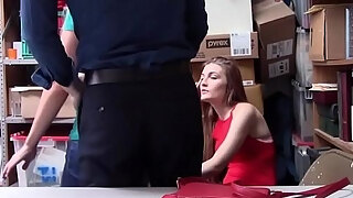 petite legal age youngager and her milf stepmom thieves chastise drilled