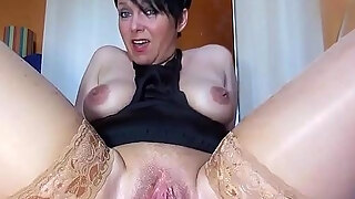 mommy cams for everyone to watch dirtyyycams com