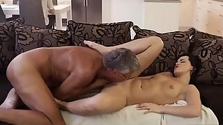 mature agonizing slender what would u love most of all computer or ur