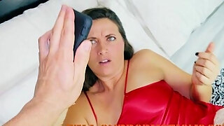 fell on productions mommys lesson episode two madisin lee