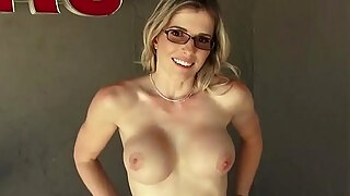 mud in demand cory chase in revenge on your father