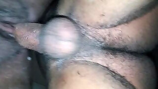 she came to acquire screwed milfs need pecker likewise