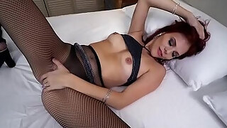 i know that girl gingers diy suck and fuck starring zara ryan