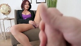 mom tour ramrod hardcore ryder skye in stepmother sex sessions