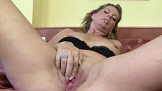 euro bulky milf 1st time banging african chap on webwebcam