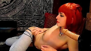 anal dp going knuckle deep orall service with milf abigail dupree
