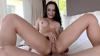 tylers bonks his step mama crystal rush mature fur pie doggy style