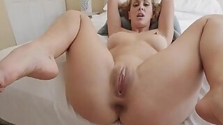 mom bosss duddy doggy style cherie deville in impregnated by my